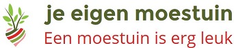 JeEigenMoestuin.nl
